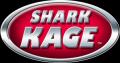 Shark Kage