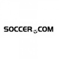 Soccer Coupon