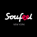 Soufeel Coupon