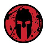 Visit Spartan Race