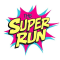 $5 Off  any event registration at The Superrun