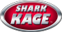 Coupons for Shark Kage
