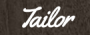 Coupons for Tailor Brands