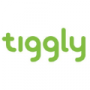 Coupons for Tiggly