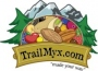 Coupons for TrailMyx