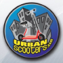 Coupons for Urban Scooters